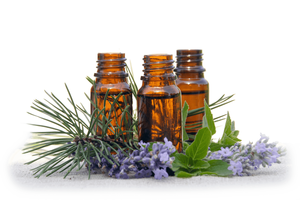 Aromatherapy Why Use A Certified Aromatherapist Senior Discount