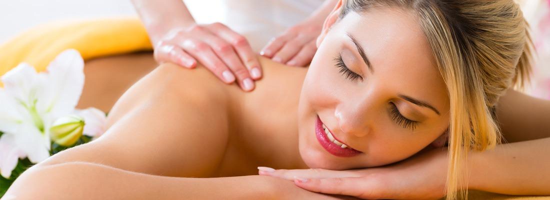 nuro massage svensk amatörporrfilm